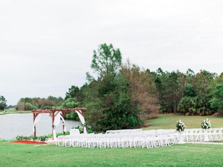 Tmx T30 766063 51 187349 Daytona Beach, FL wedding venue