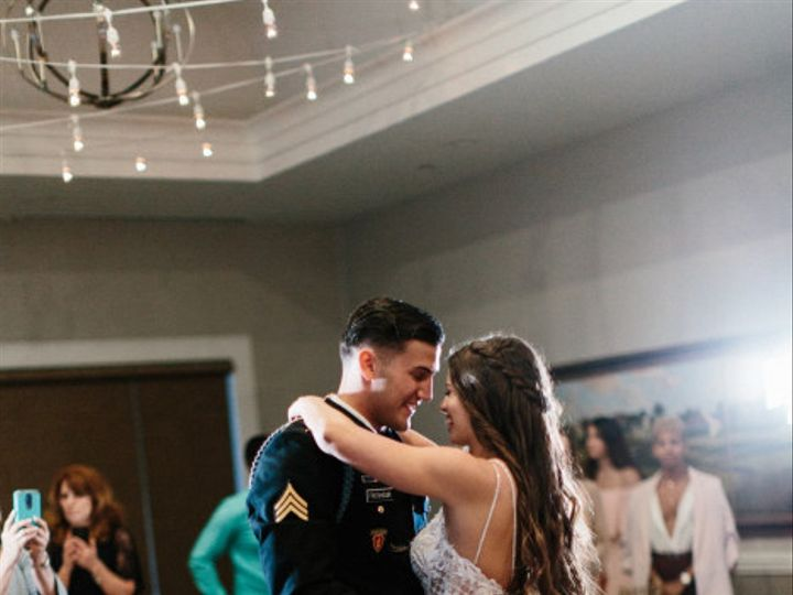 Tmx T30 766069 51 187349 Daytona Beach, FL wedding venue