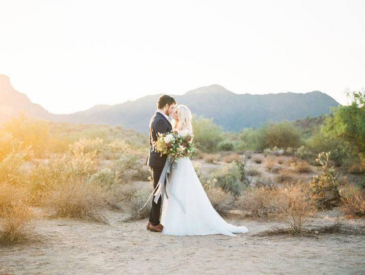 phoenix elopement photographer