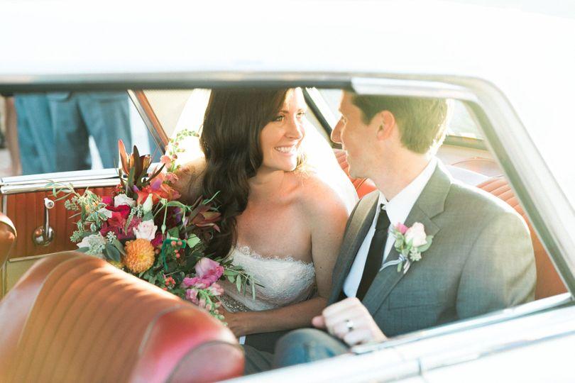 phoenix wedding photographer 2