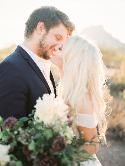 phoenix wedding photographer 3