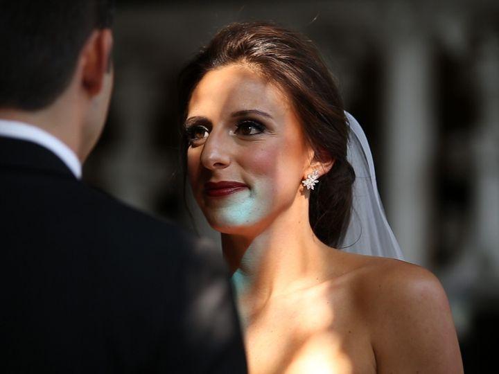 Tmx 1465495696798 3ceremonybridecam Indianapolis, IN wedding videography