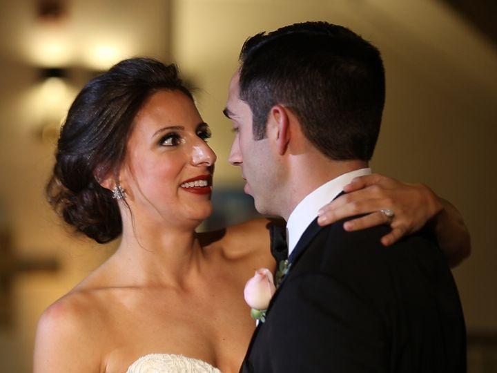 Tmx 1465495881999 12receptionfirstdancecam1 Indianapolis, IN wedding videography