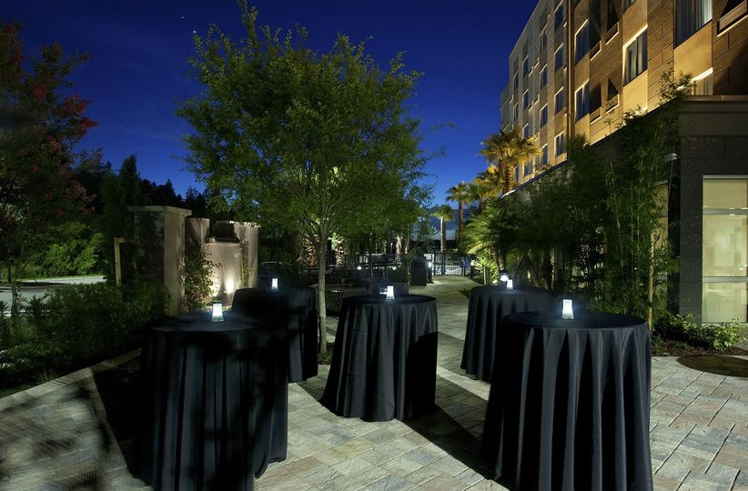 cy orlando terrace night preview