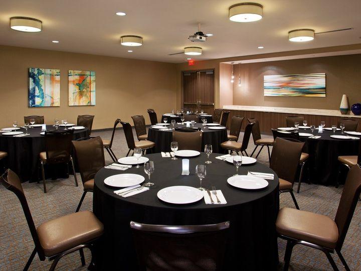 Tmx 1471289722373 Cy Orlando Banquet Preview Orlando wedding travel