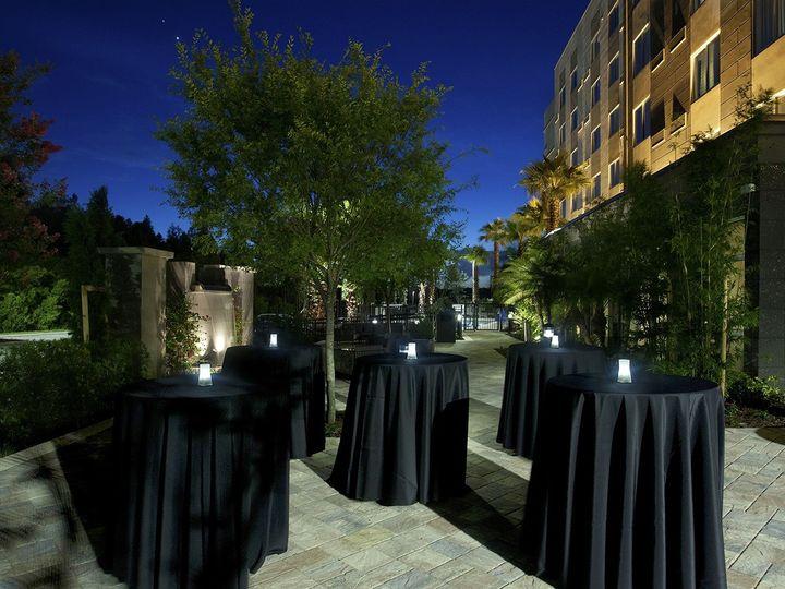 Tmx 1471289730520 Cy Orlando Terrace Night Preview Orlando wedding travel
