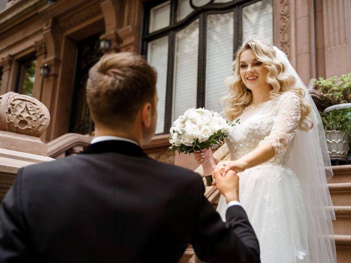 Tmx 69776581 10220469437191695 6535207673359499264 O 51 958349 158464903624945 New York, NY wedding photography