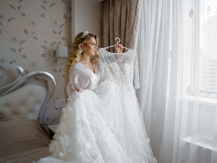 Tmx 69941814 10220469504273372 2783458769986650112 O 51 958349 158464905417246 New York, NY wedding photography
