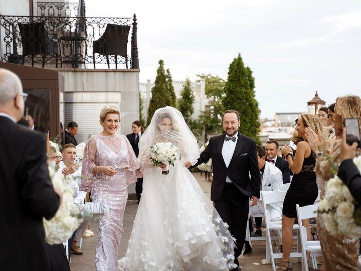 Tmx 70338280 10220469449952014 2913932476210479104 O 51 958349 158464900153541 New York, NY wedding photography