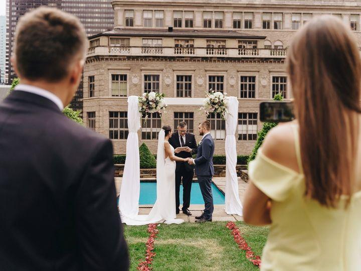 Tmx 72724251 10221270531658556 6872047157927477248 O 51 958349 158465643140016 New York, NY wedding photography
