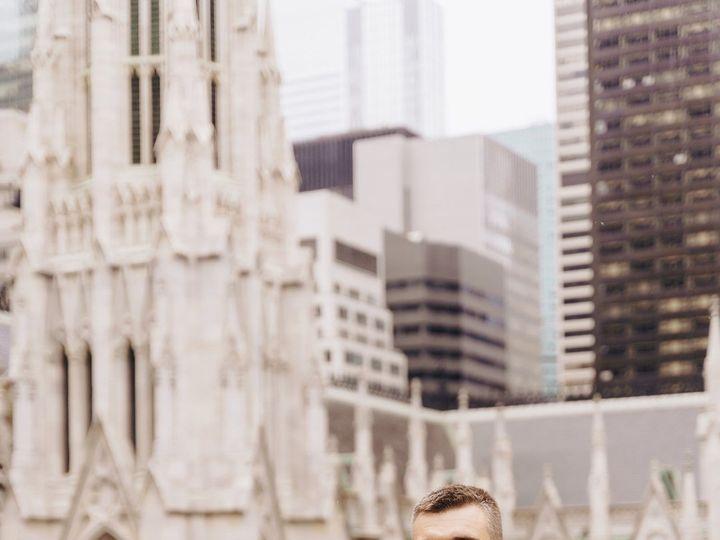 Tmx 74229502 10221270527738458 356767398382010368 O 51 958349 158465643135628 New York, NY wedding photography