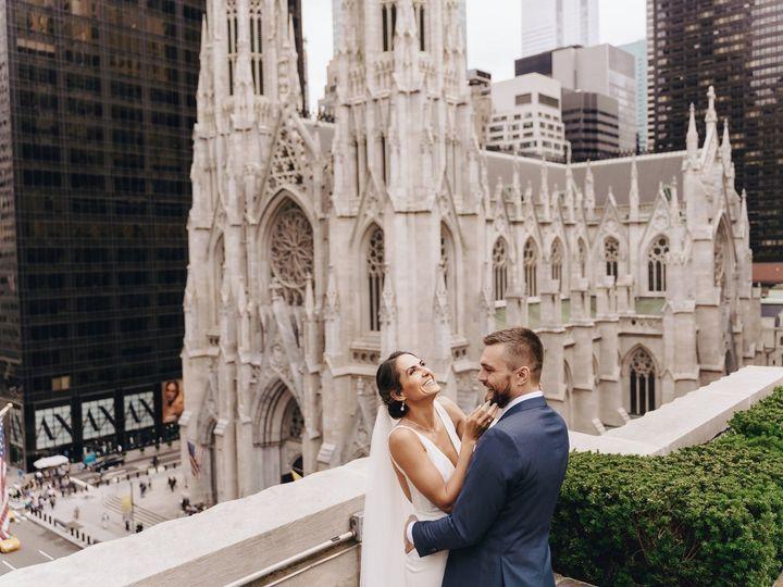 Tmx 75233343 10221270535338648 4076999784492171264 O 51 958349 158464890691029 New York, NY wedding photography