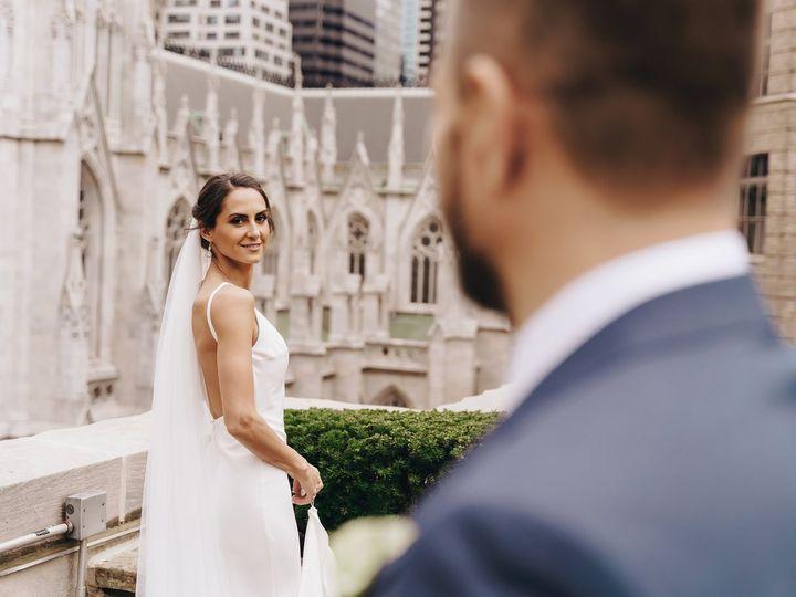 Tmx 75450089 10221270534578629 717578173465755648 O 51 958349 158464890981387 New York, NY wedding photography