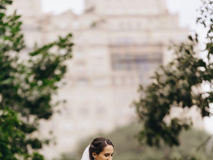 Tmx 75521623 10221270542538828 3312024306157879296 O 51 958349 158465643036353 New York, NY wedding photography