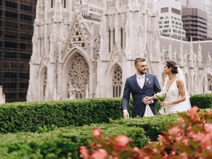 Tmx 76751556 10221270525218395 210747628533579776 O 51 958349 158464891366601 New York, NY wedding photography