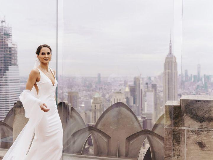 Tmx 78107330 10221270535898662 1365040159715753984 O 51 958349 158464893159224 New York, NY wedding photography