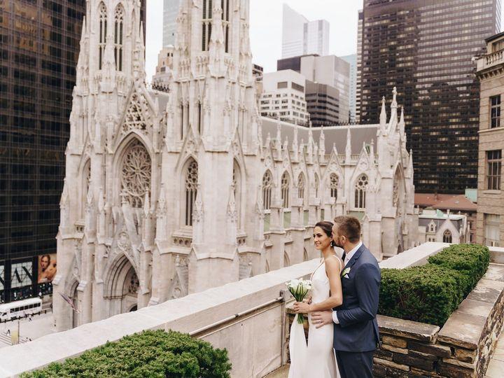 Tmx 78795156 10221270533418600 2769627454875107328 O 51 958349 158464896951222 New York, NY wedding photography