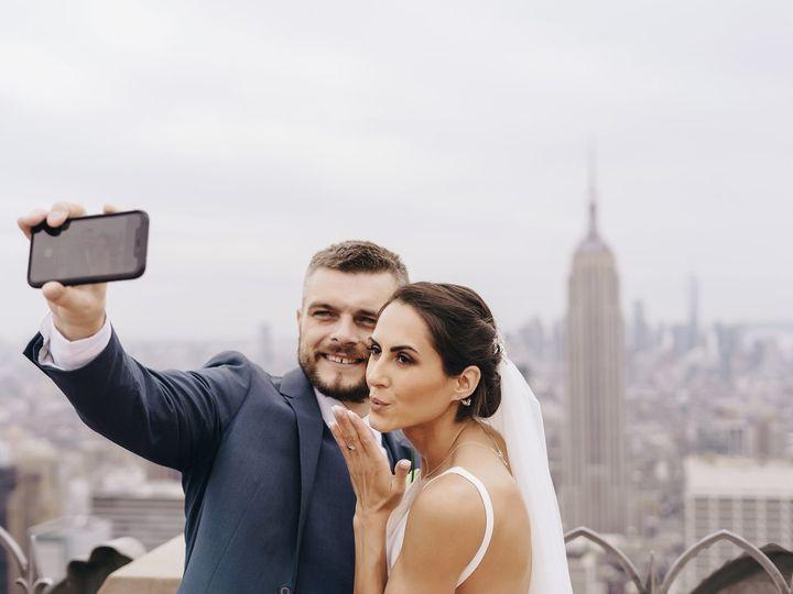 Tmx 78843155 10221270540178769 7080813565292052480 O 51 958349 158464894533317 New York, NY wedding photography