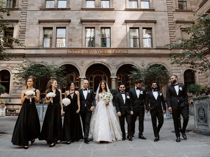 Tmx 83488835 10221959516562748 8628352103800111104 O 51 958349 158464886147359 New York, NY wedding photography