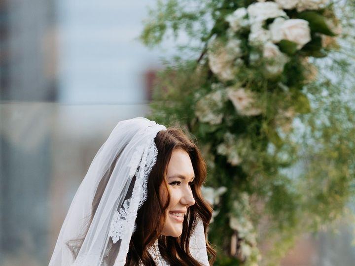 Tmx 83844246 10221959524042935 7420285693013786624 O 51 958349 158464887381292 New York, NY wedding photography