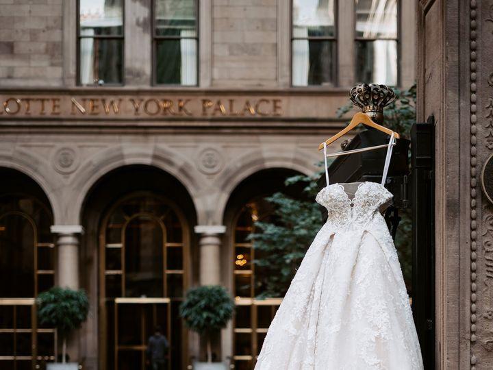 Tmx 84167148 10221959650486096 6229260239284207616 O 51 958349 158464883615142 New York, NY wedding photography