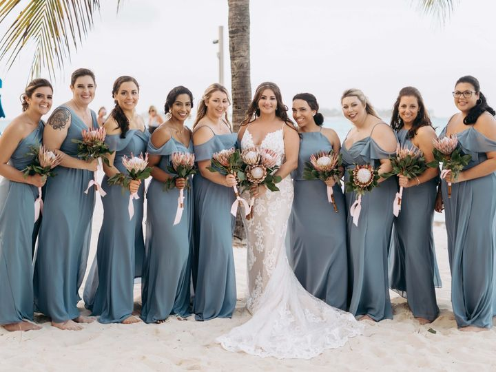 Tmx Ph 297 51 958349 158465615937568 New York, NY wedding photography