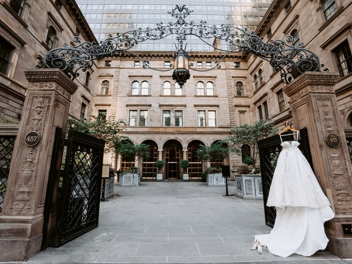 Tmx Pictures 6 51 958349 158465653376854 New York, NY wedding photography