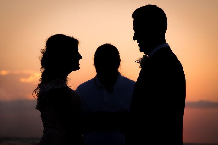 weddingpro 001 51 1898349 159244733757065