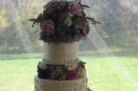Wedding Cakes Unlimited