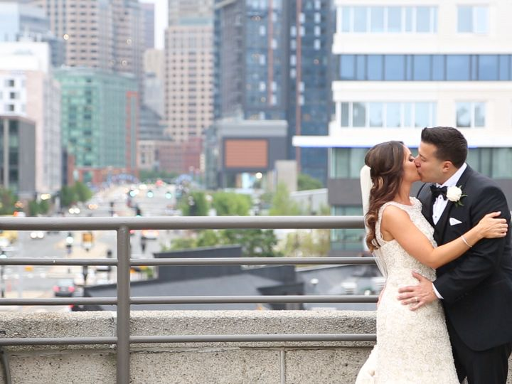 Tmx 1498676593132 Jt3a9705.00000010.still001 Manchester, NH wedding videography