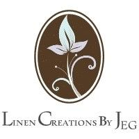 Linen Creations by JEG