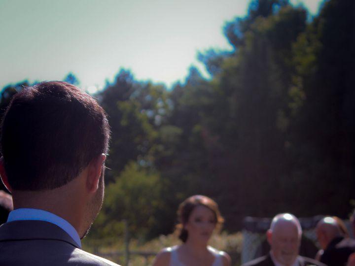 Tmx Img 4493 51 1959349 158802088095307 Windsor, VT wedding photography