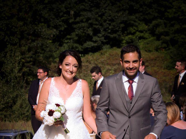 Tmx Img 4535 51 1959349 158802091887216 Windsor, VT wedding photography