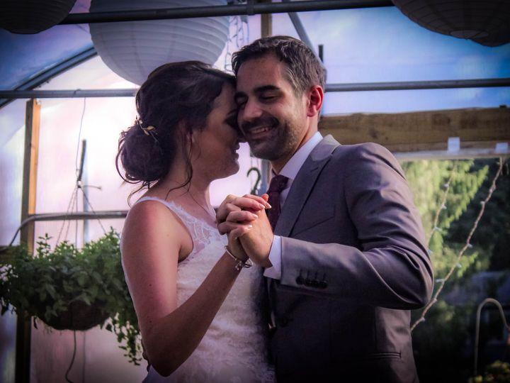 Tmx Img 4815 51 1959349 158802094697392 Windsor, VT wedding photography