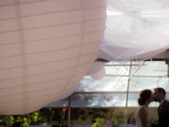 Tmx Img 4824 51 1959349 158802096062008 Windsor, VT wedding photography