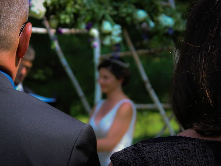 Tmx Ms 40 51 1959349 158802099419614 Windsor, VT wedding photography