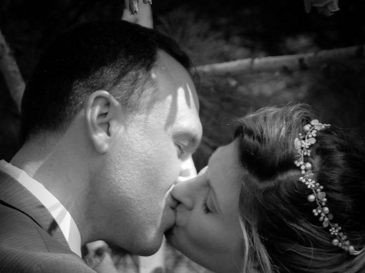 Tmx Ms 46 51 1959349 158802100486847 Windsor, VT wedding photography