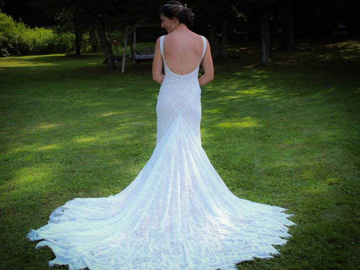 Tmx Ms 51 51 1959349 158802103899468 Windsor, VT wedding photography
