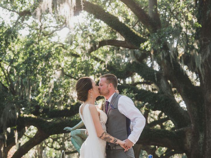 Tmx Ashley Andrew Resized 10 51 1069349 1559931089 Brooklyn, NY wedding videography