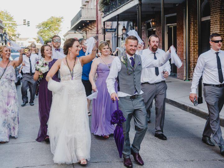 Tmx Ashley Andrew Resized 14 51 1069349 1559931099 Brooklyn, NY wedding videography