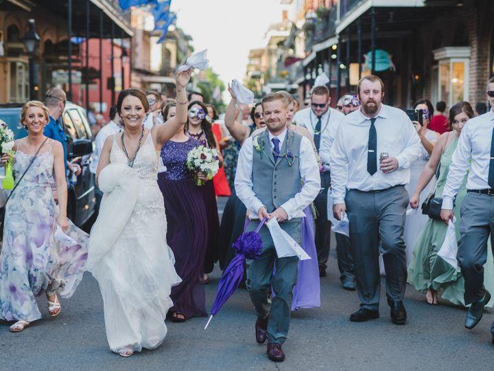 Tmx Ashley Andrew Resized 15 51 1069349 1559931099 Brooklyn, NY wedding videography