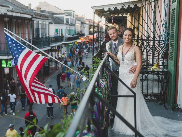 Tmx Ashley Andrew Resized 16 51 1069349 1559931090 Brooklyn, NY wedding videography