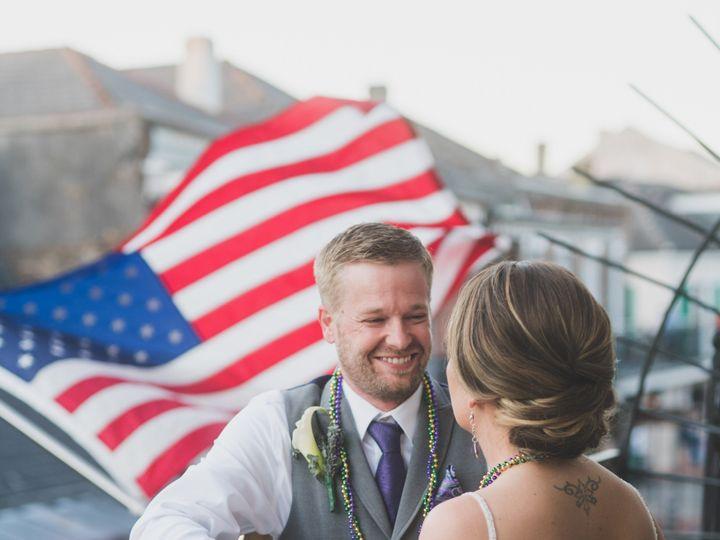 Tmx Ashley Andrew Resized 17 51 1069349 1559931106 Brooklyn, NY wedding videography