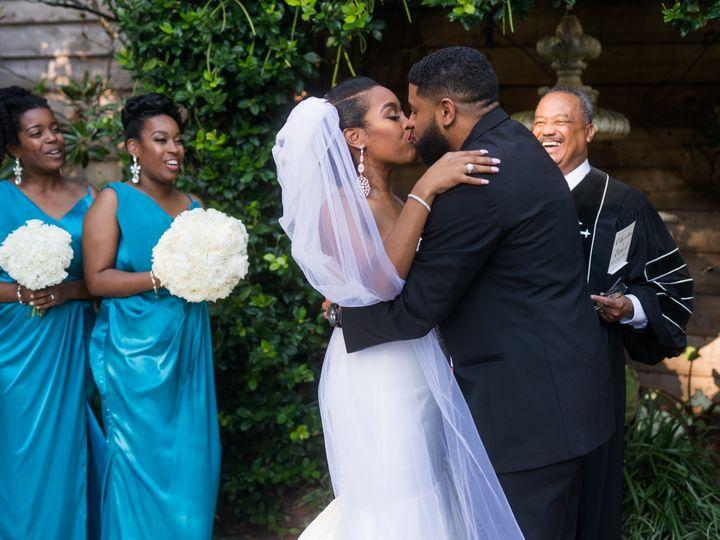 Tmx Cardaedits 170 51 1069349 1559529692 Brooklyn, NY wedding videography