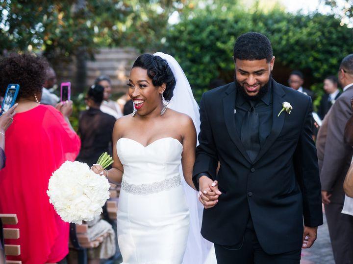 Tmx Cardaedits 187 51 1069349 1559529748 Brooklyn, NY wedding videography