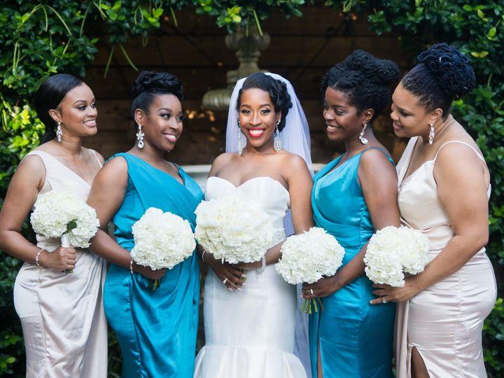 Tmx Cardaedits 240 51 1069349 1559529768 Brooklyn, NY wedding videography