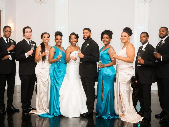 Tmx Cardaedits 263 51 1069349 1559529776 Brooklyn, NY wedding videography