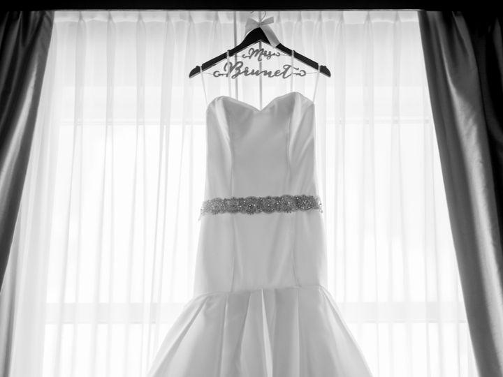 Tmx Cardaedits 42 51 1069349 1559529610 Brooklyn, NY wedding videography