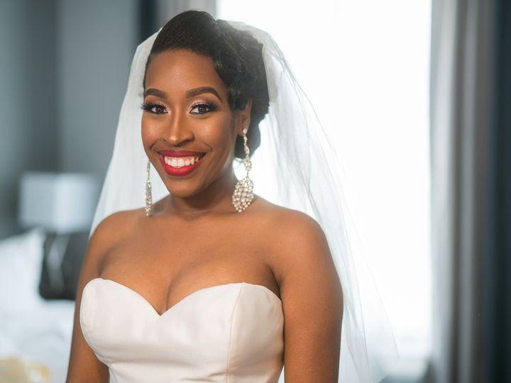 Tmx Cardaedits 70 51 1069349 1559529653 Brooklyn, NY wedding videography