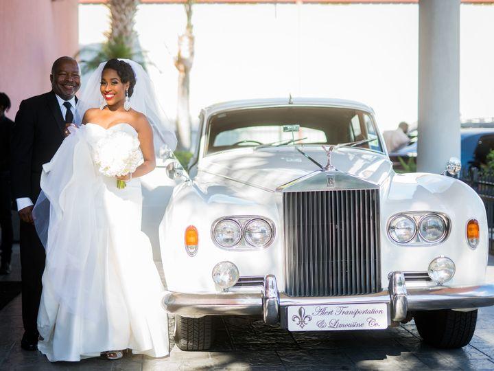 Tmx Cardaedits 88 51 1069349 1559529675 Brooklyn, NY wedding videography